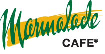 Marmalade Cafe Santa Monica